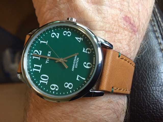 Name:  Green.JPG Views: 486 Size:  117.4 KB