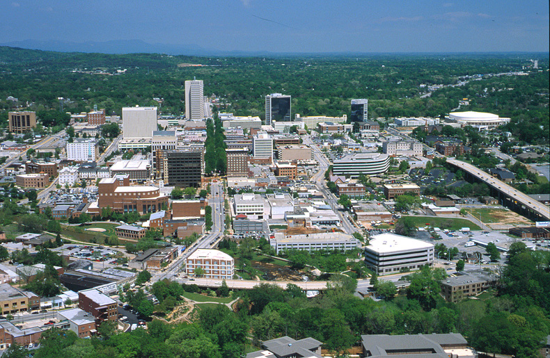 Name:  Greenville.jpg Views: 4461 Size:  309.3 KB