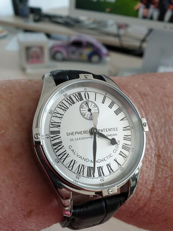 Name:  Greenwich Time Gate Watch.jpg Views: 51 Size:  159.6 KB