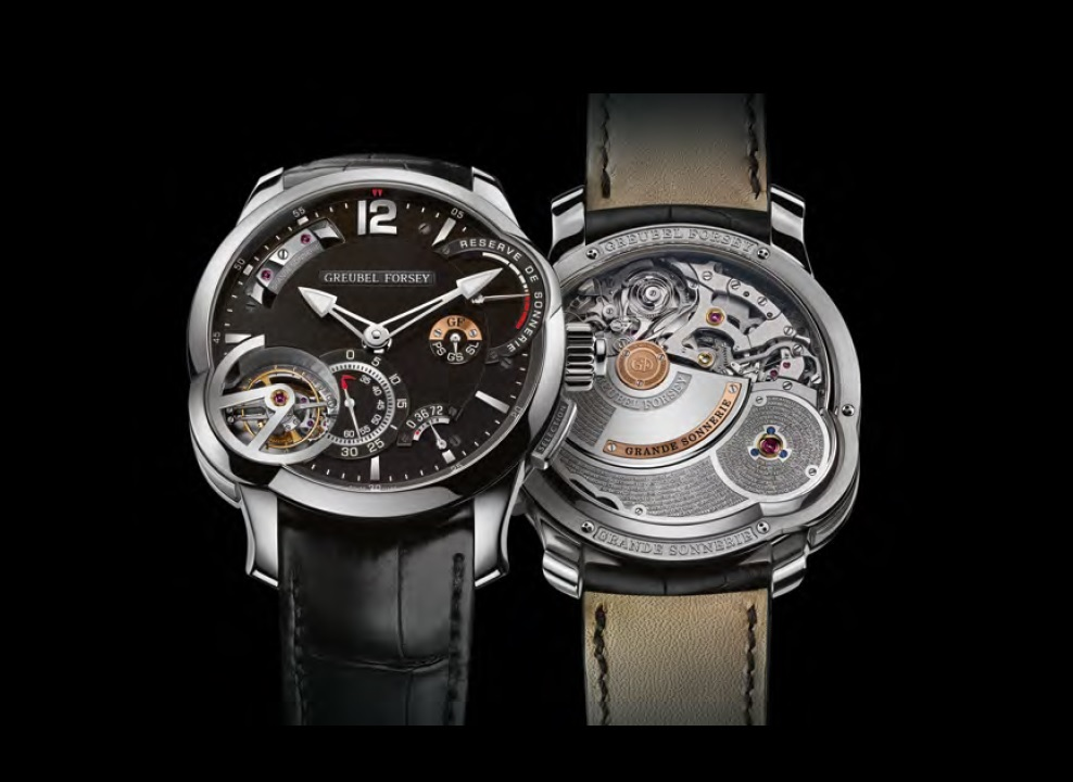 greubel-forsey-grand-sonnerie-verso-and-recto