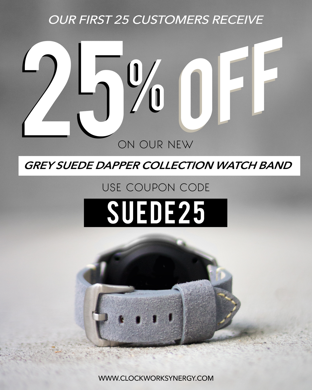 Name:  grey-suede-dapper-coupon-code.jpg