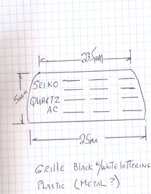 Name:  Grille Dimensions.jpg Views: 178 Size:  47.2 KB