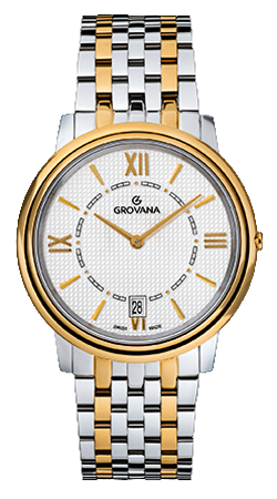 Name:  grovana tradition.png Views: 714 Size:  157.3 KB