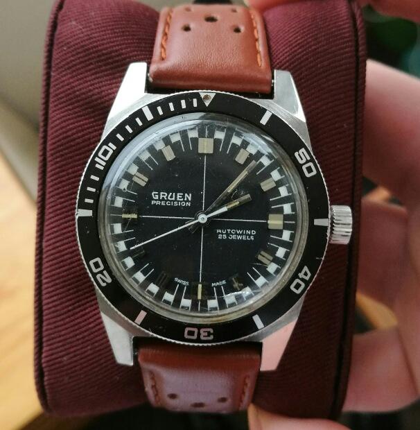 Name:  gruen diver 6.jpg Views: 84 Size:  114.0 KB