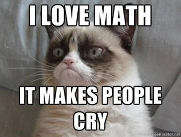 Name:  Grumpy-Math.png Views: 170 Size:  127.4 KB