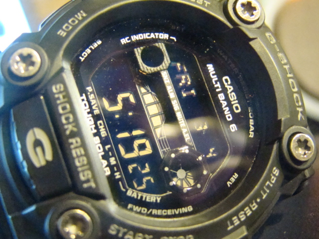 Name:  gshock 034.jpg