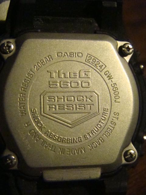 Name:  gshock 035.jpg Views: 488 Size:  179.5 KB