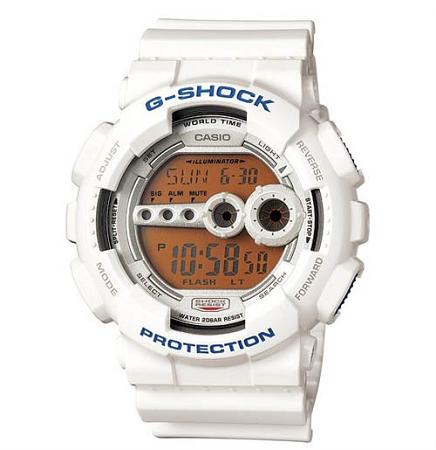 Name:  gshock-100sc-7-white.jpg Views: 593 Size:  92.7 KB