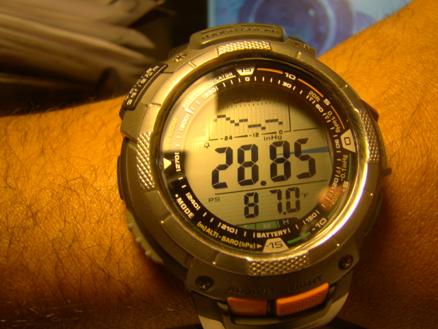 Name:  gshock 219.jpg