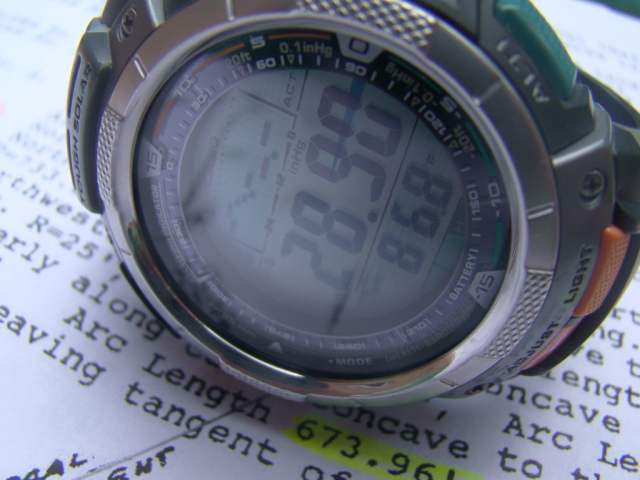Name:  gshock 220.jpg