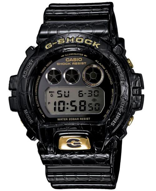 Name:  gshock-dw-6900CR-1-black.jpg Views: 2522 Size:  108.7 KB