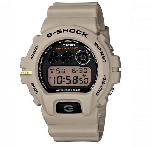 Name:  gshock-dw-6900sd-8-sand.jpg Views: 455 Size:  55.8 KB