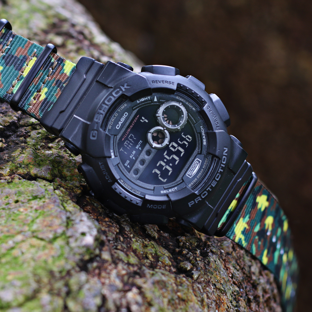 Name:  (Gshock) G-slip.2_website.jpg