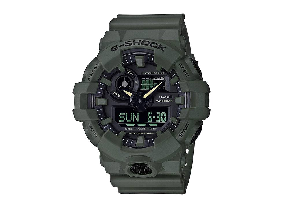 Name:  gshock-ga700.jpg
