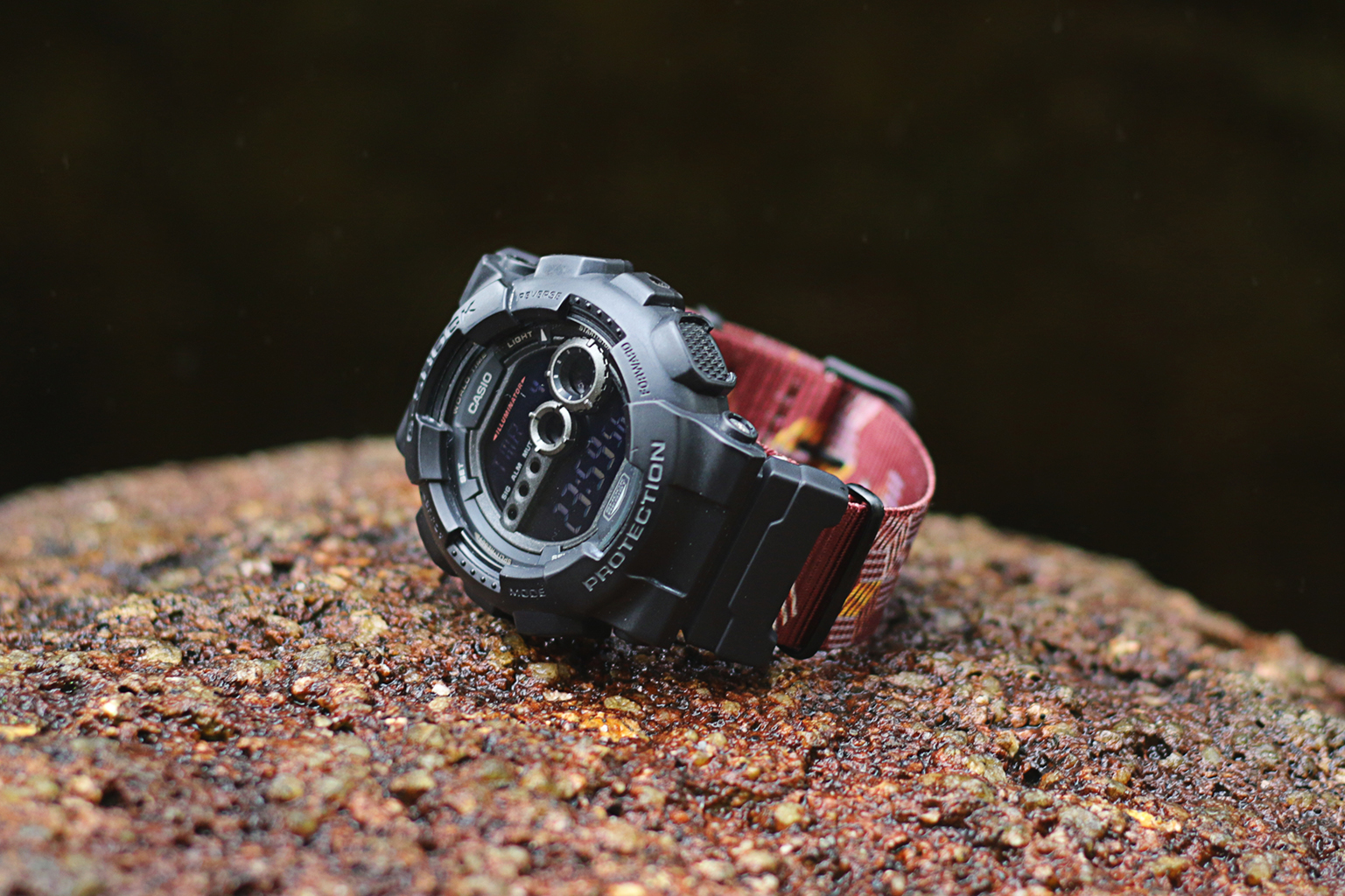 Name:  (Gshock) Geodude.2_sm.jpg