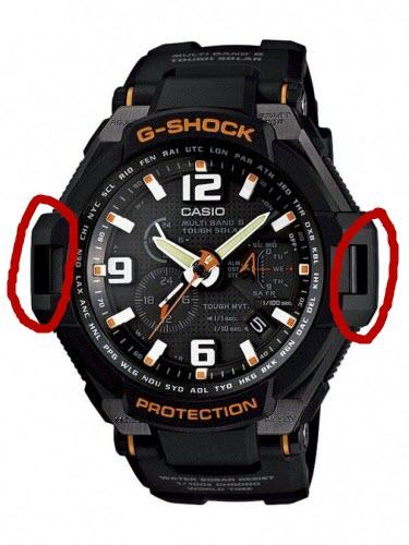 Name:  GShock-GW4000-1A-375x500.jpg Views: 1748 Size:  39.1 KB