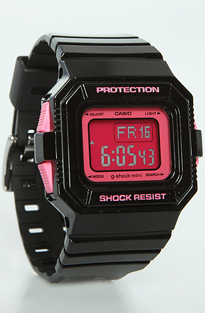 Name:  GSHOCK-MINI-BLACK-n-NEON-PINK-98.jpg