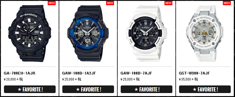 Name:  gshock oct.png Views: 493 Size:  199.8 KB