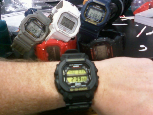 Name:  Gshocks.jpg