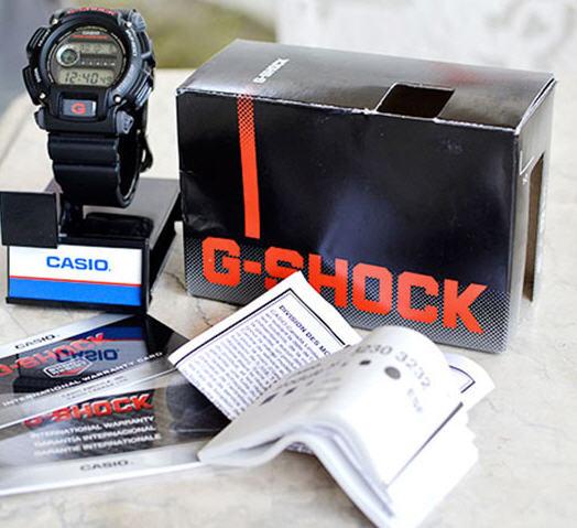 Name:  gshockstdpackaging.jpg Views: 561 Size:  50.1 KB