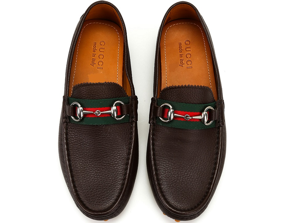 Buy Gucci Shoes Com