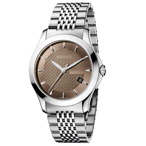 Name:  gucci-watches-chrono-sport-ya126406-hi.jpeg Views: 289 Size:  56.3 KB