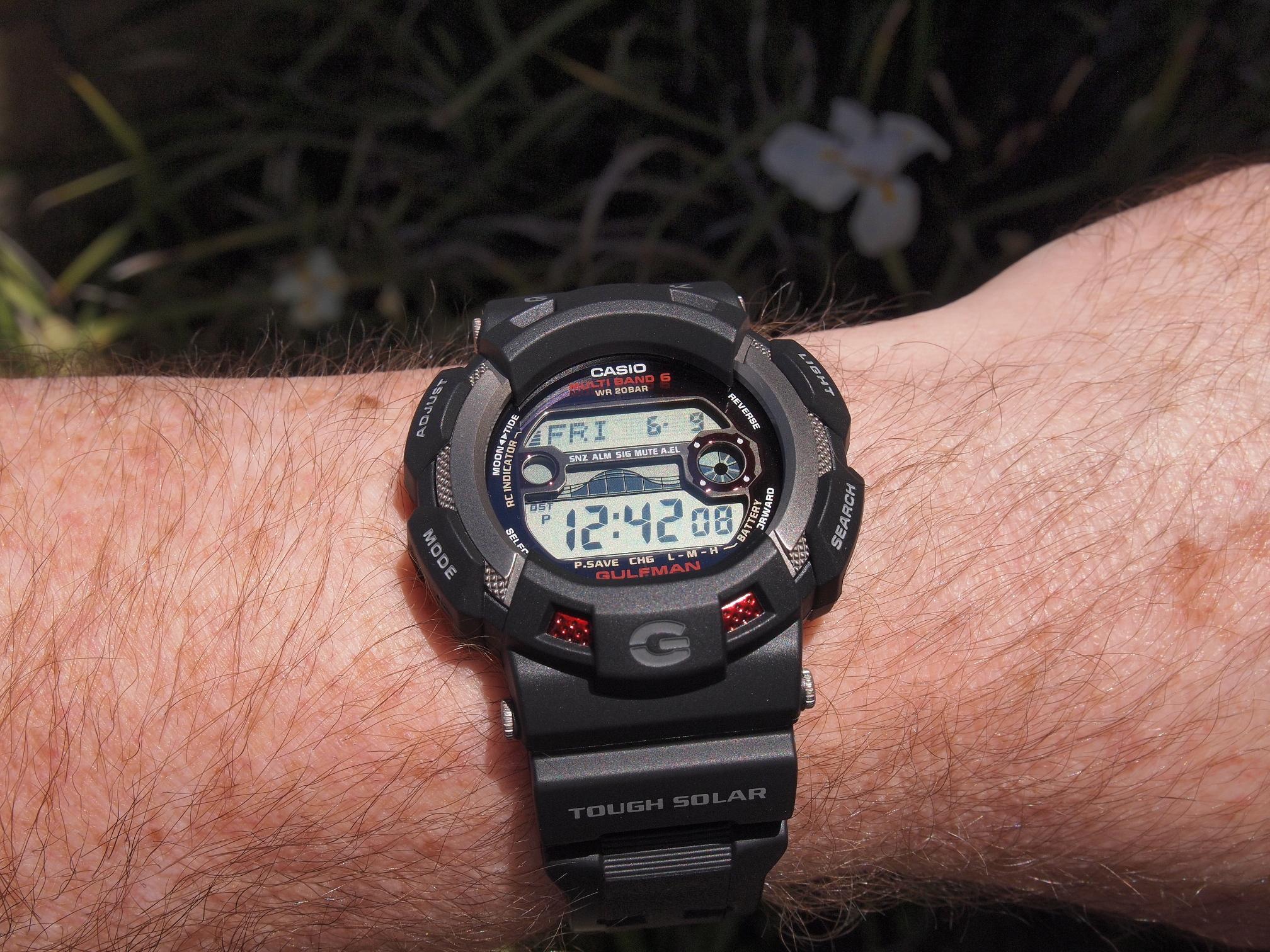 Name:  Gulfman GW-9110-1 (P6090425).JPG Views: 614 Size:  1.80 MB