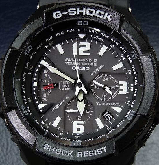 Name:  GW-3000BB-1AJF_1.jpg Views: 695 Size:  128.9 KB
