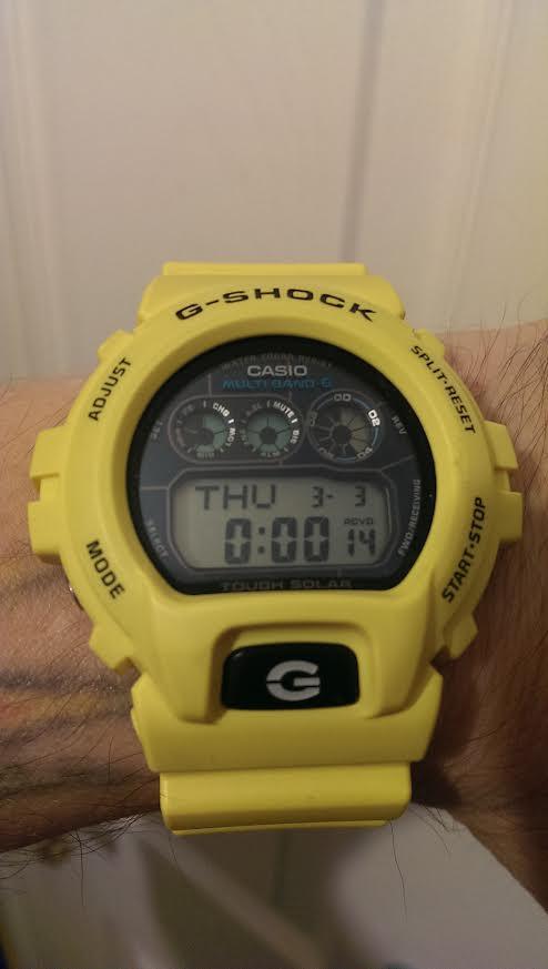 Name:  GW 6900-9ER.jpg Views: 177 Size:  25.9 KB