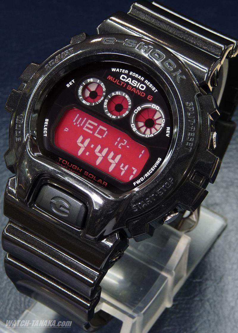 Name:  GW-6900CC-1JF.jpg Views: 593 Size:  222.4 KB