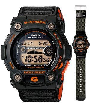 Name:  GW-7900MS-3.jpg Views: 251 Size:  28.4 KB