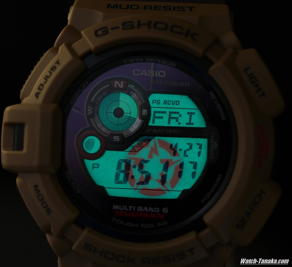 Name:  GW-9300ER-5JF_8.jpg Views: 1610 Size:  95.1 KB