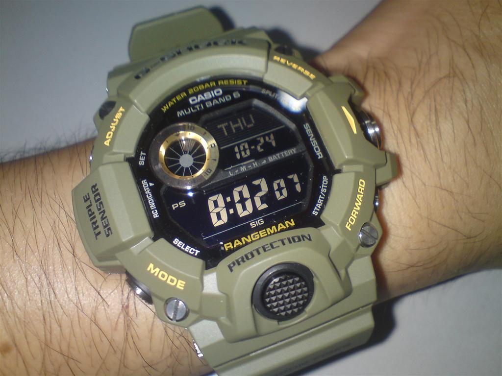 Name:  GW-9400J-3JF.JPG Views: 2568 Size:  91.4 KB