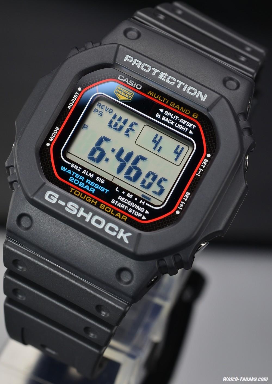 GX-56-4AER Impresiones 729901d1339037101-gw-s5600-1jf-gw-5000-1jf-gw-m5610-1er-gw-m5610-1jf