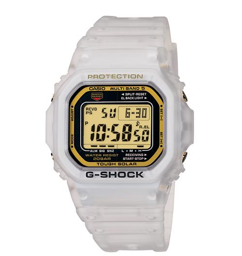 Elegir un buen reloj 167768d1236342200-casio-g-shock-gw-m5600-variation-gw-m5625e-7jf-1