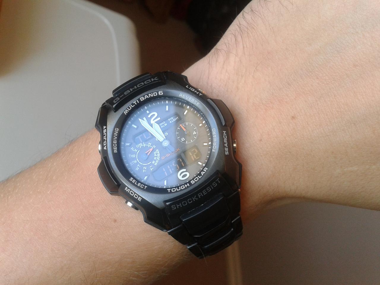 Name:  gw2500bd wrist.jpg Views: 659 Size:  810.2 KB