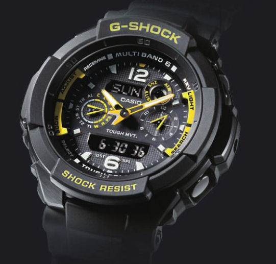 Name:  GW3500B-1A_Casio_G-Shock_Aviator_2.jpg Views: 755 Size:  43.1 KB