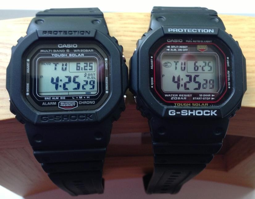 Name:  GW5000 & G5600J 2.jpg Views: 1405 Size:  150.2 KB