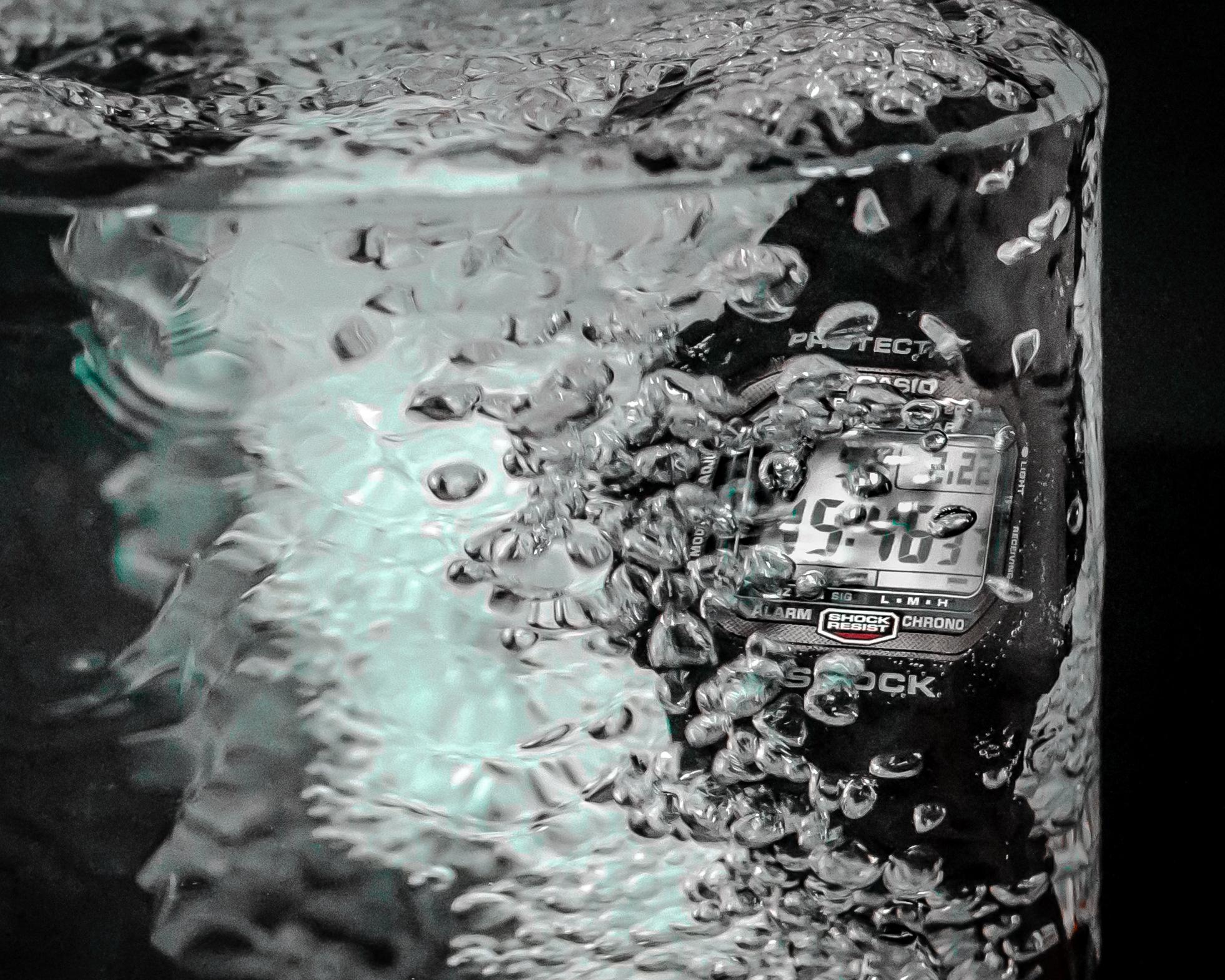 Name:  GW5000 Water-2.jpg Views: 44 Size:  1.97 MB