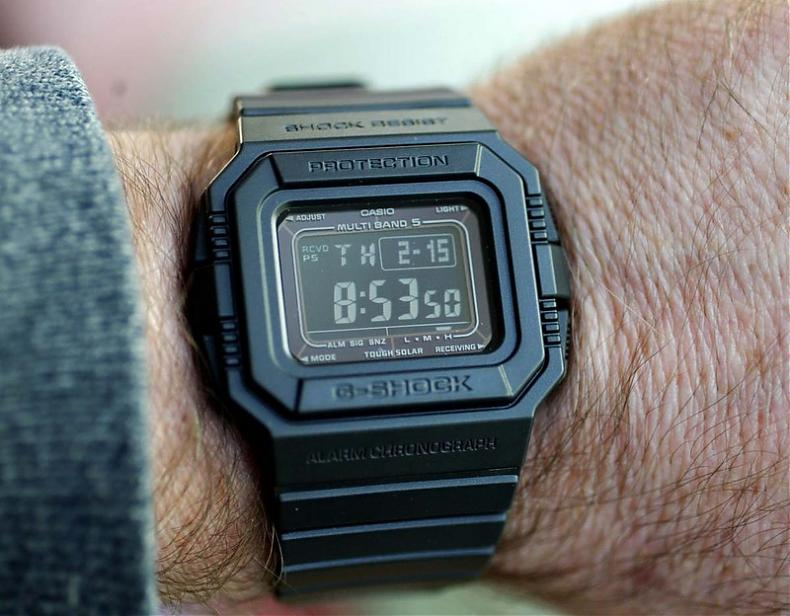 http://forums.watchuseek.com/attachment.php?attachmentid=39446&d=1171572342