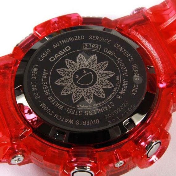 Name:  GWF-1000TM-watches-1294148018.jpg Views: 5486 Size:  60.2 KB