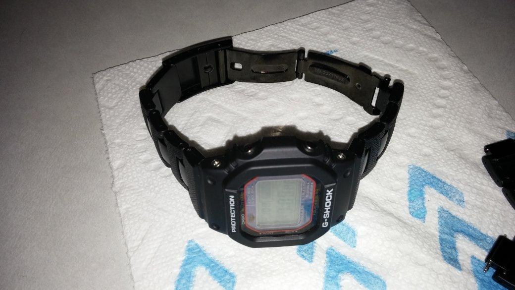 Name:  GWM5610-Bracelet-Swap-4.jpg Views: 262 Size:  100.0 KB
