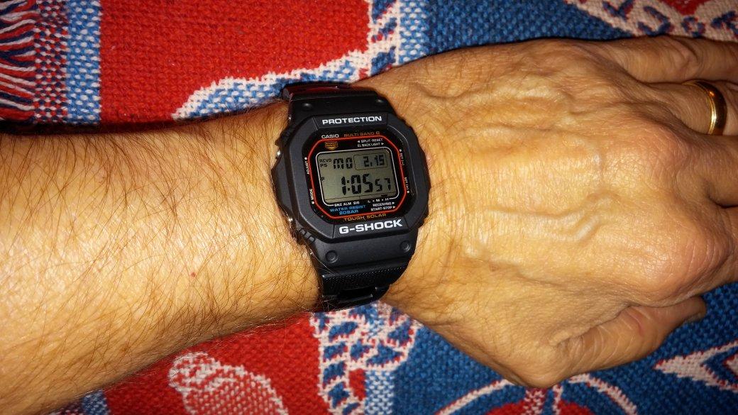 Name:  GWM5610-Bracelet-Swap-5.jpg Views: 264 Size:  146.7 KB