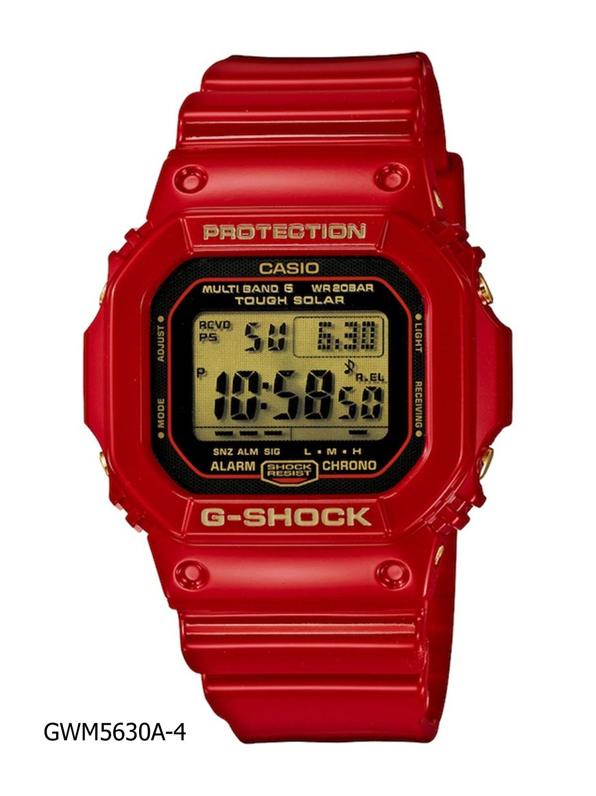 Name:  GWM5630A-4_30th_rising_red.jpg Views: 1664 Size:  186.1 KB