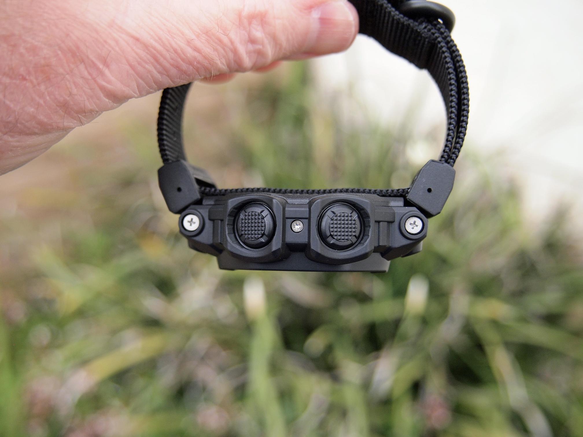 Name:  GX-56BB-1, J&K Deep Lug Large adapters + 24mm 3-ring Zulu (P4040993).JPG Views: 173 Size:  1.56 MB