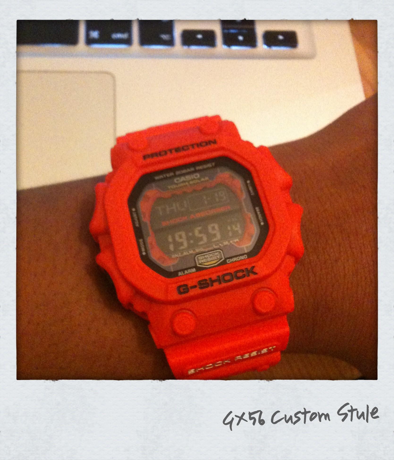 Name:  GX56 Custom.jpg Views: 1593 Size:  648.6 KB