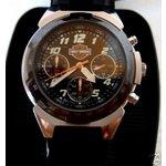 Name:  H-D Bulova 78A00.jpg Views: 541 Size:  6.9 KB
