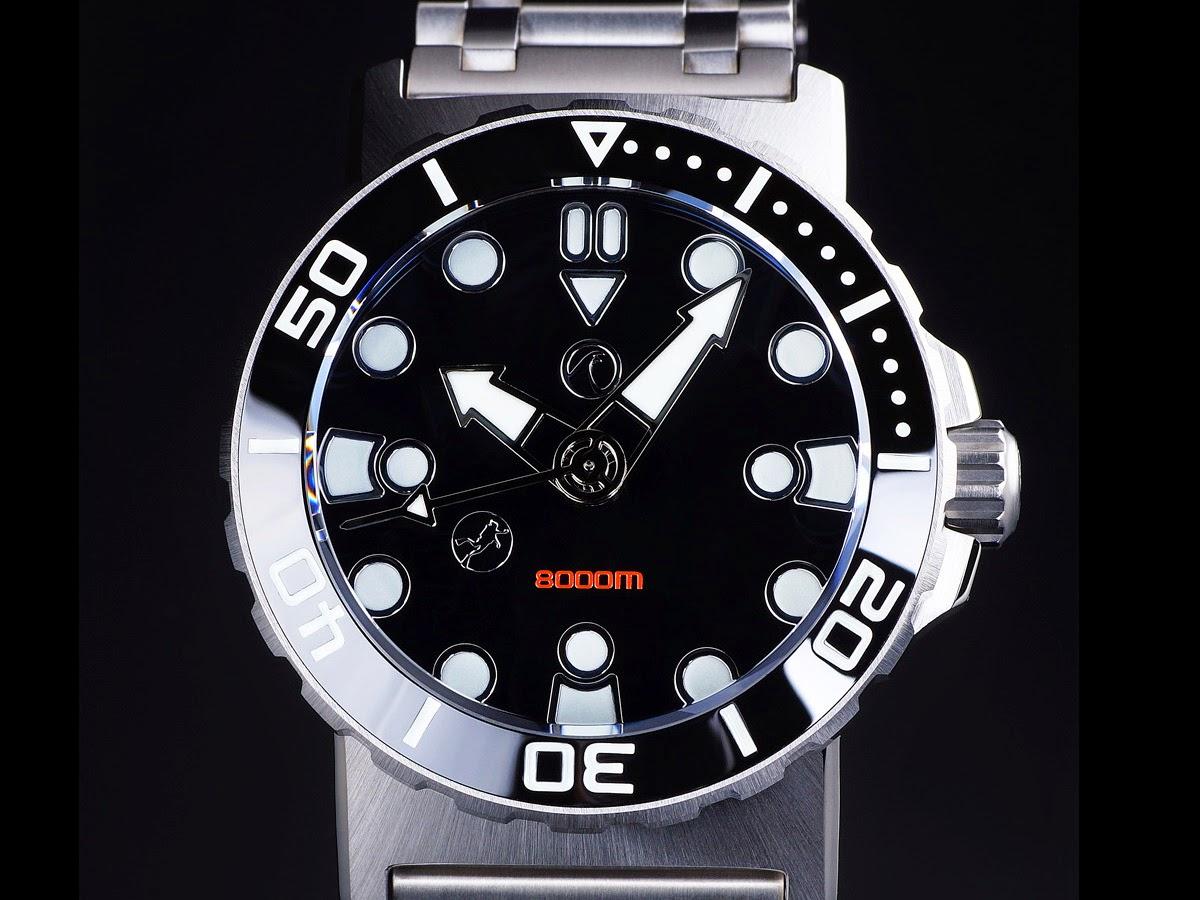 Name:  H2O Kalmar II OceanicTime Special Edition 8000M 02.jpg Views: 343 Size:  174.9 KB