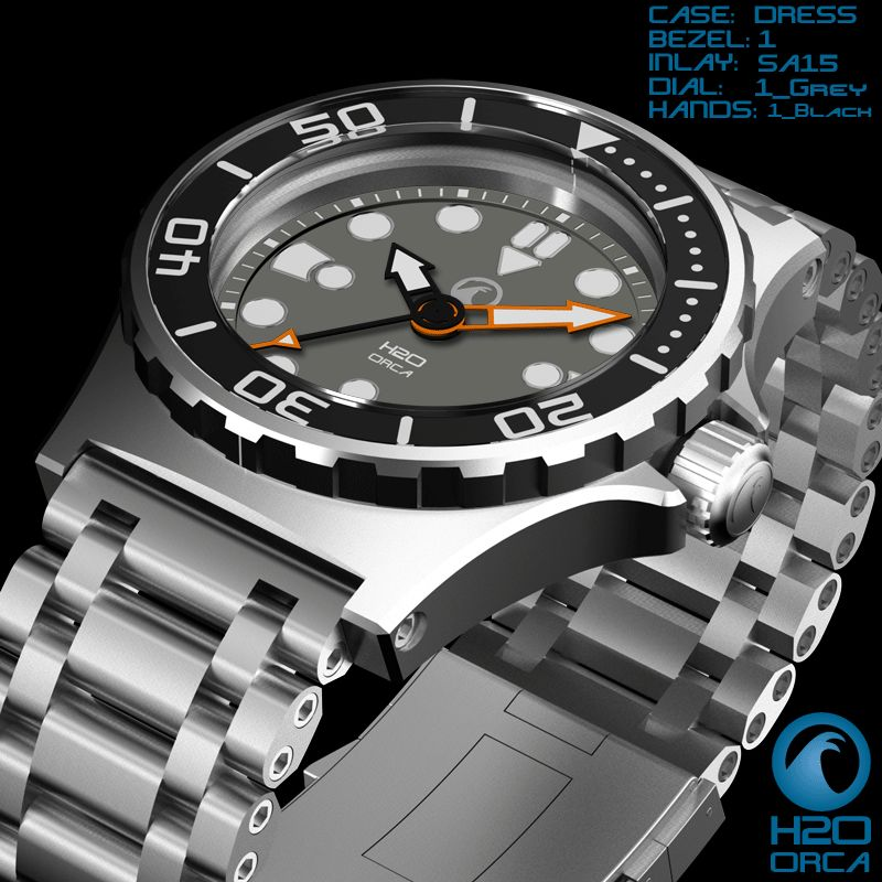 H2O's New ORCA Series watches 725378d1338616067-h2o-orca-thinner-shorter-harder-h2o_orca_assembly_800_1