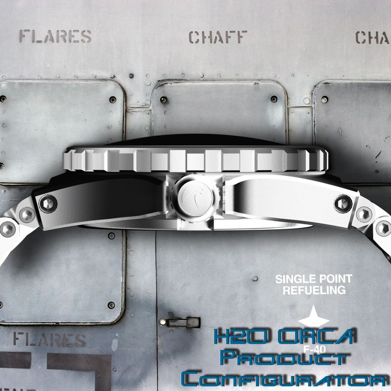 H2O's New ORCA Series watches 725380d1338616093-h2o-orca-thinner-shorter-harder-h2o_orca_product_configurator_side_view_1600